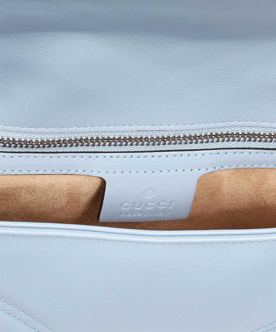 Gucci 443497 DTDIY GG MARMONT Bag 3