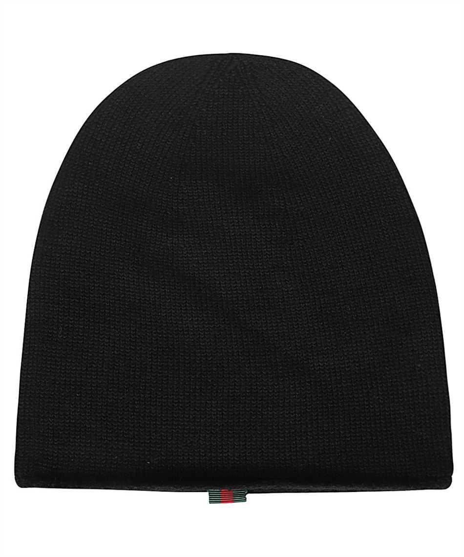 Gucci 452398 4G498 Cappello 1