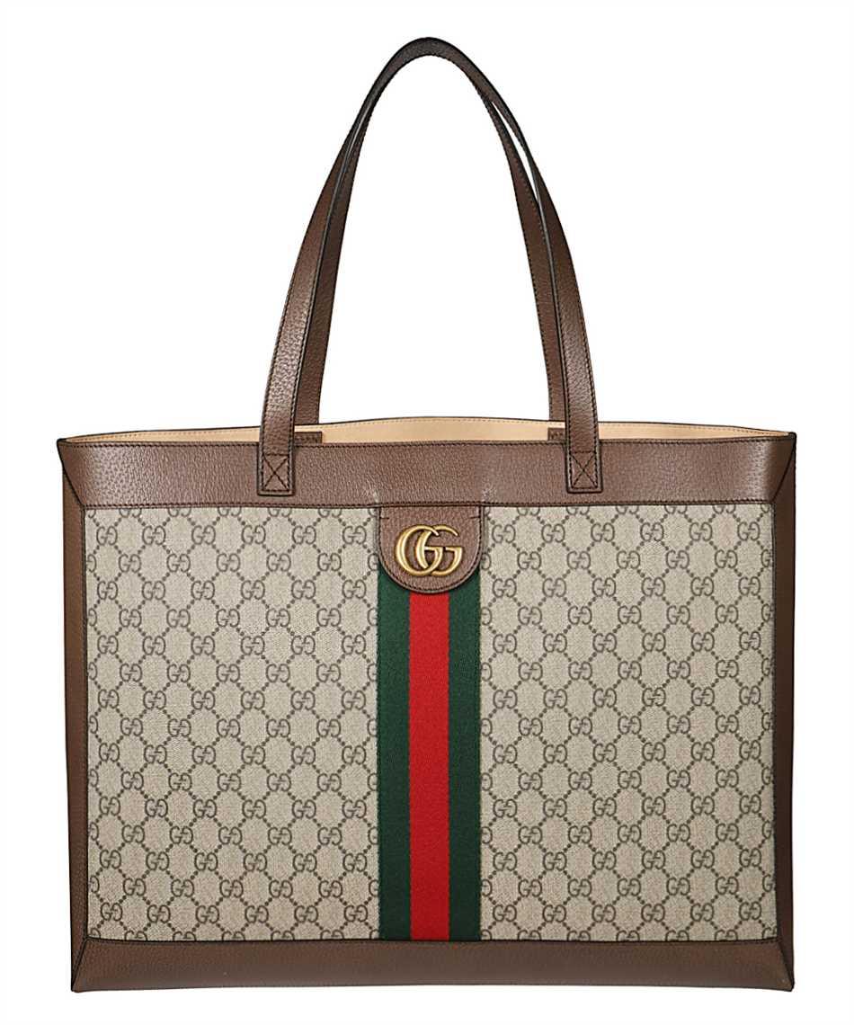 Gucci 547947 9IK3T Borsa 1