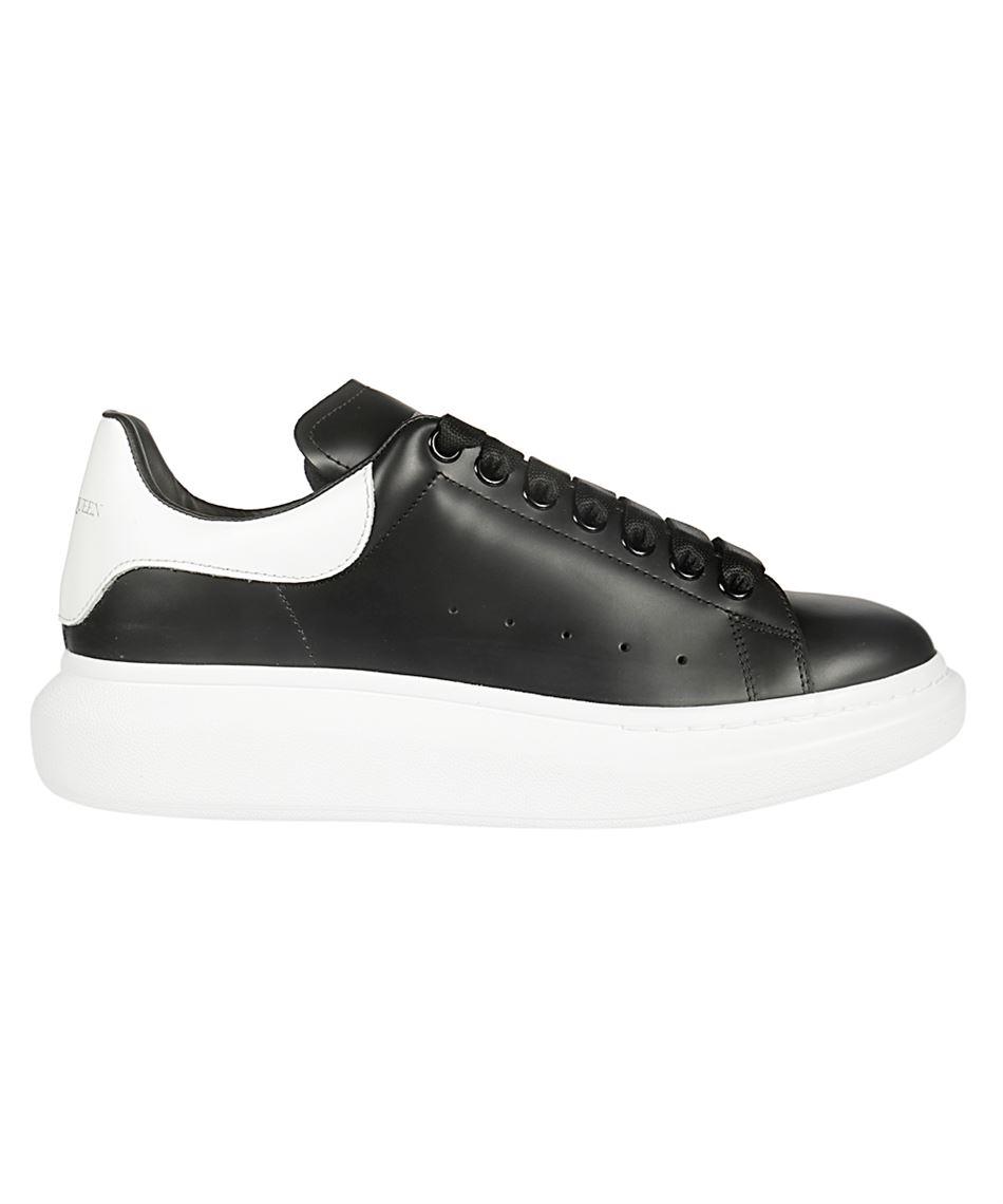 Alexander McQueen #Sneakers | Alexander mcqueen sneakers
