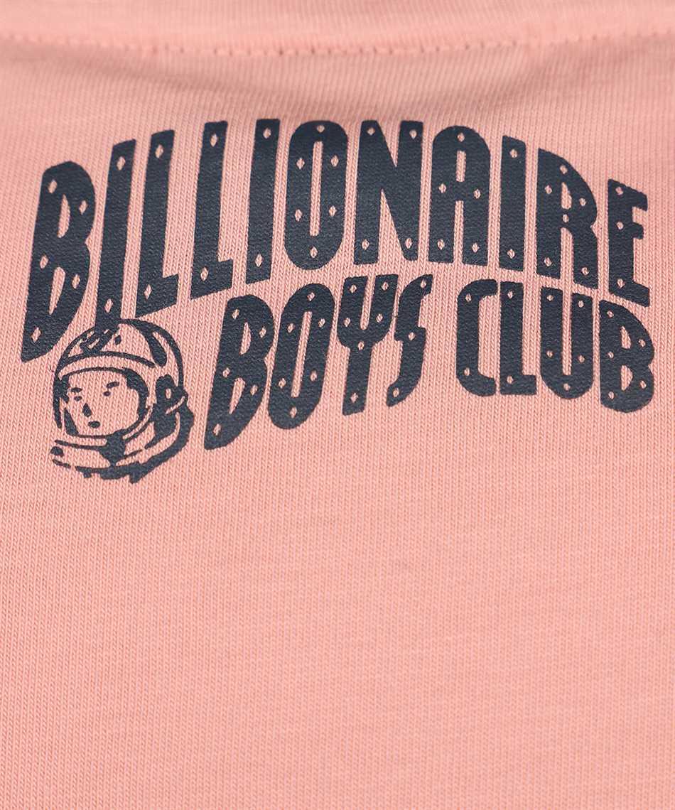 Billionaire Boys Club B20449 ASTRO LOGO T-Shirt 3