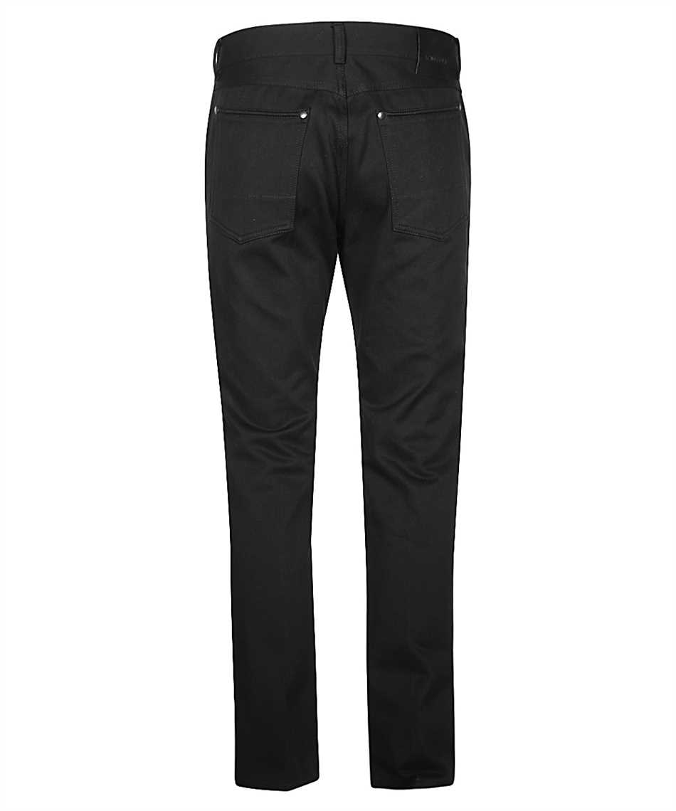 Tom Ford BU125-TFP230 Pantalone 2