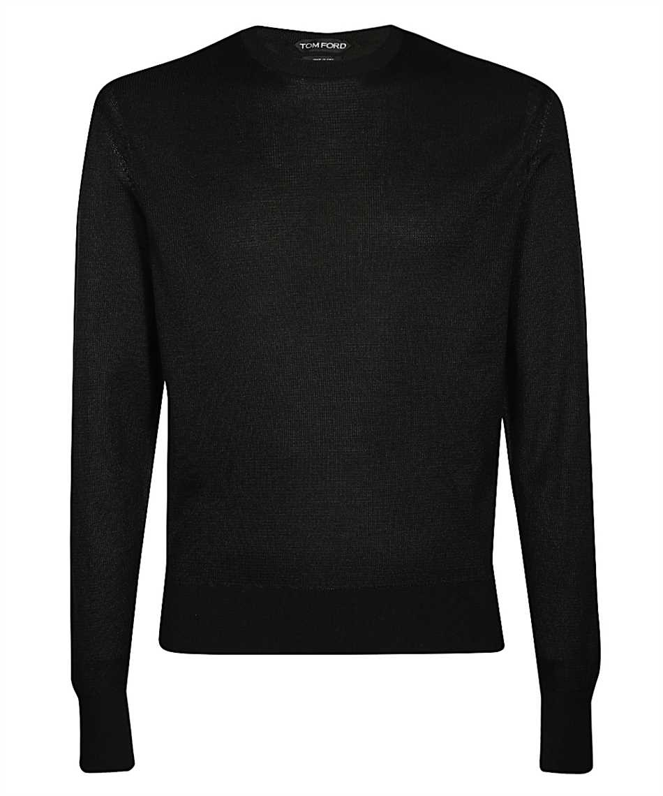 Tom Ford BUT99-TFK110 Knit 1