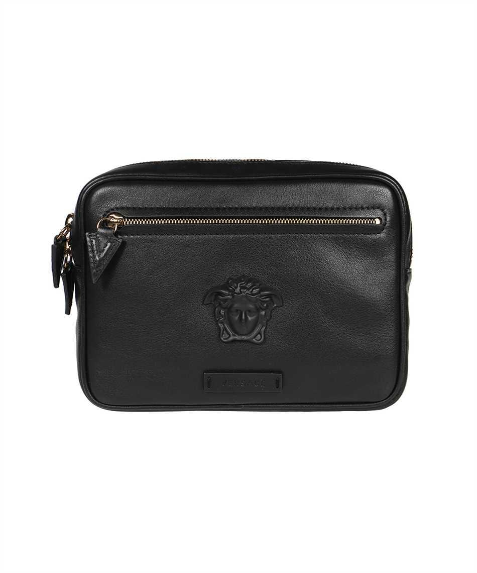 Versace DFB8580 DVT8ME LA MEDUSA LEATHER Belt bag 1