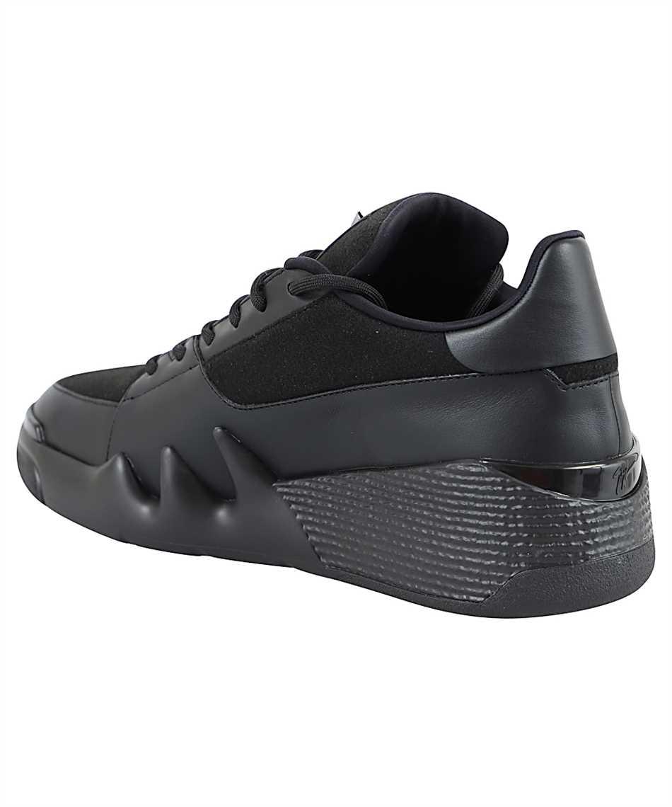 Zanotti RU00077 TALON Sneakers 3