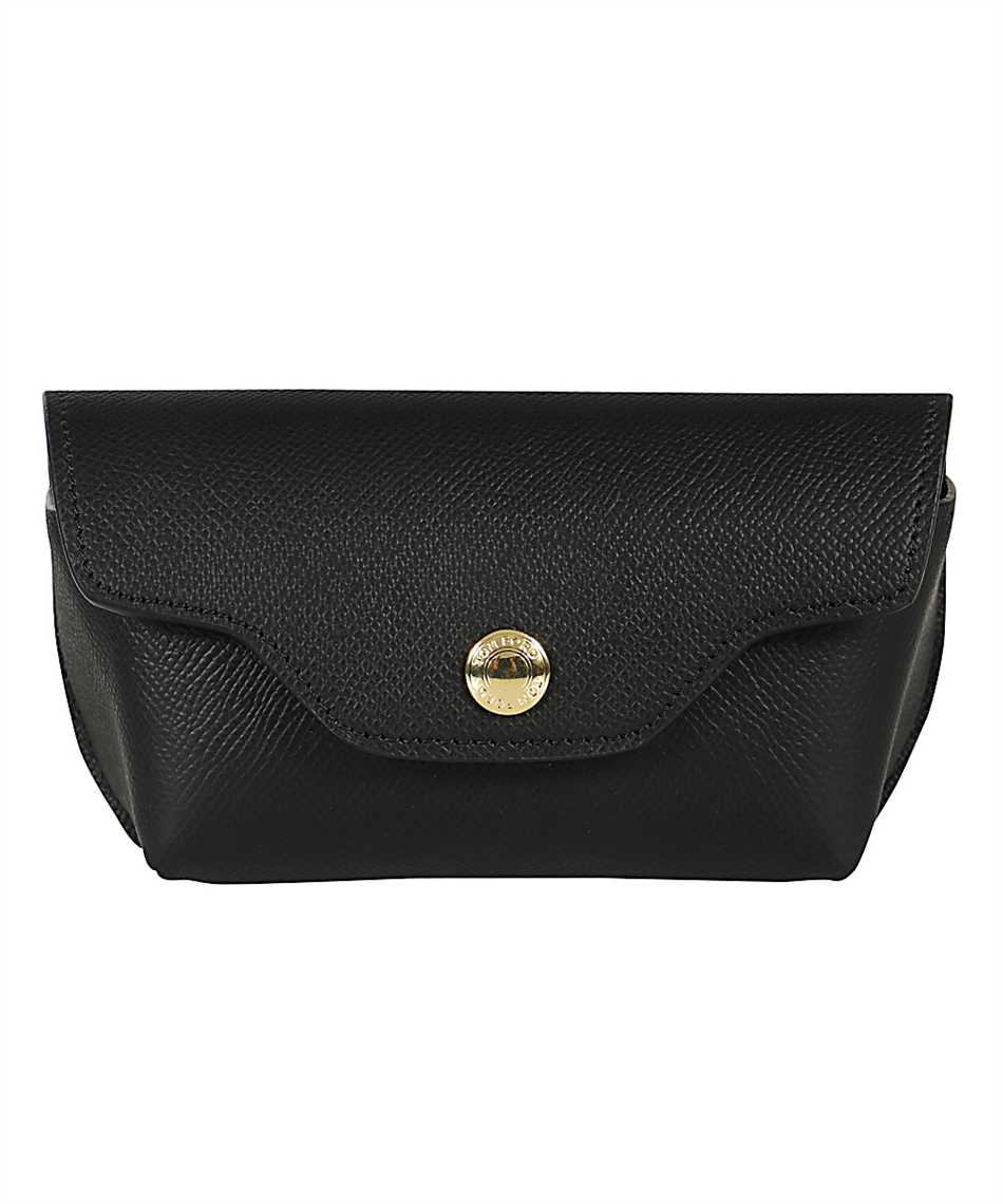Tom Ford Y0287T LCL081 Tasche 1