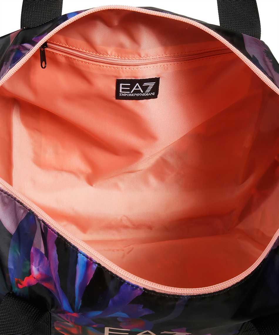EA7 285595 9A810 Bag 3