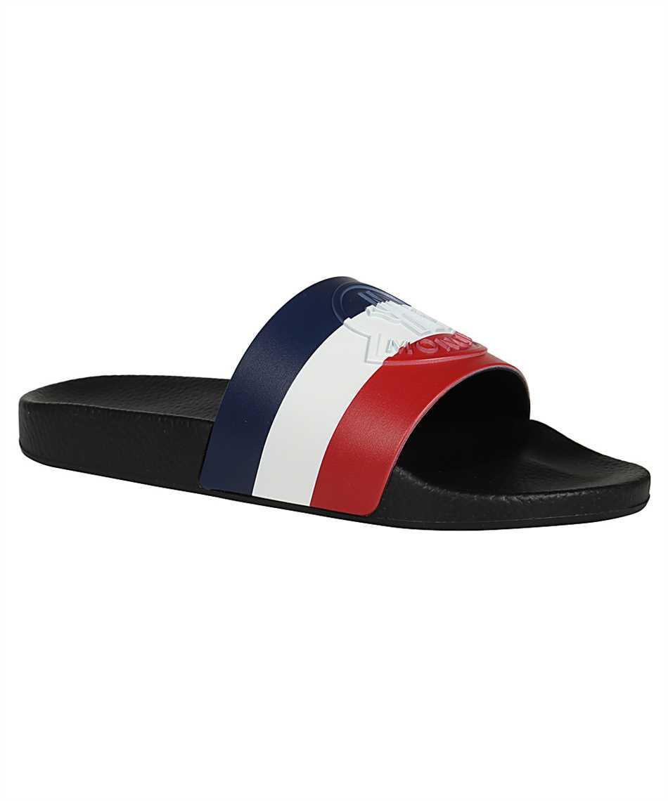 Moncler 4C700.00 01A49 BASILE Slides 2