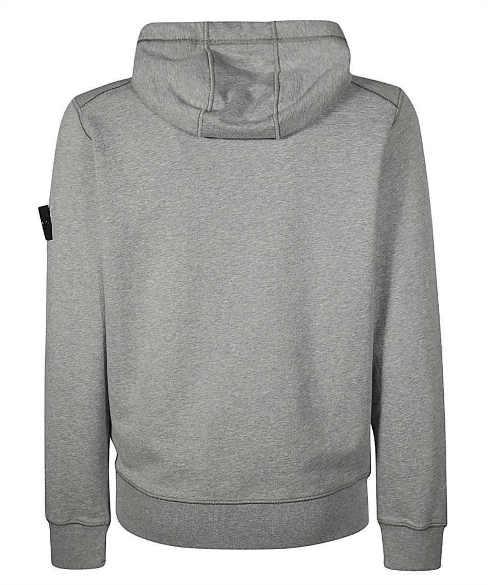 Stone Island 64151 Sweatshirt 2