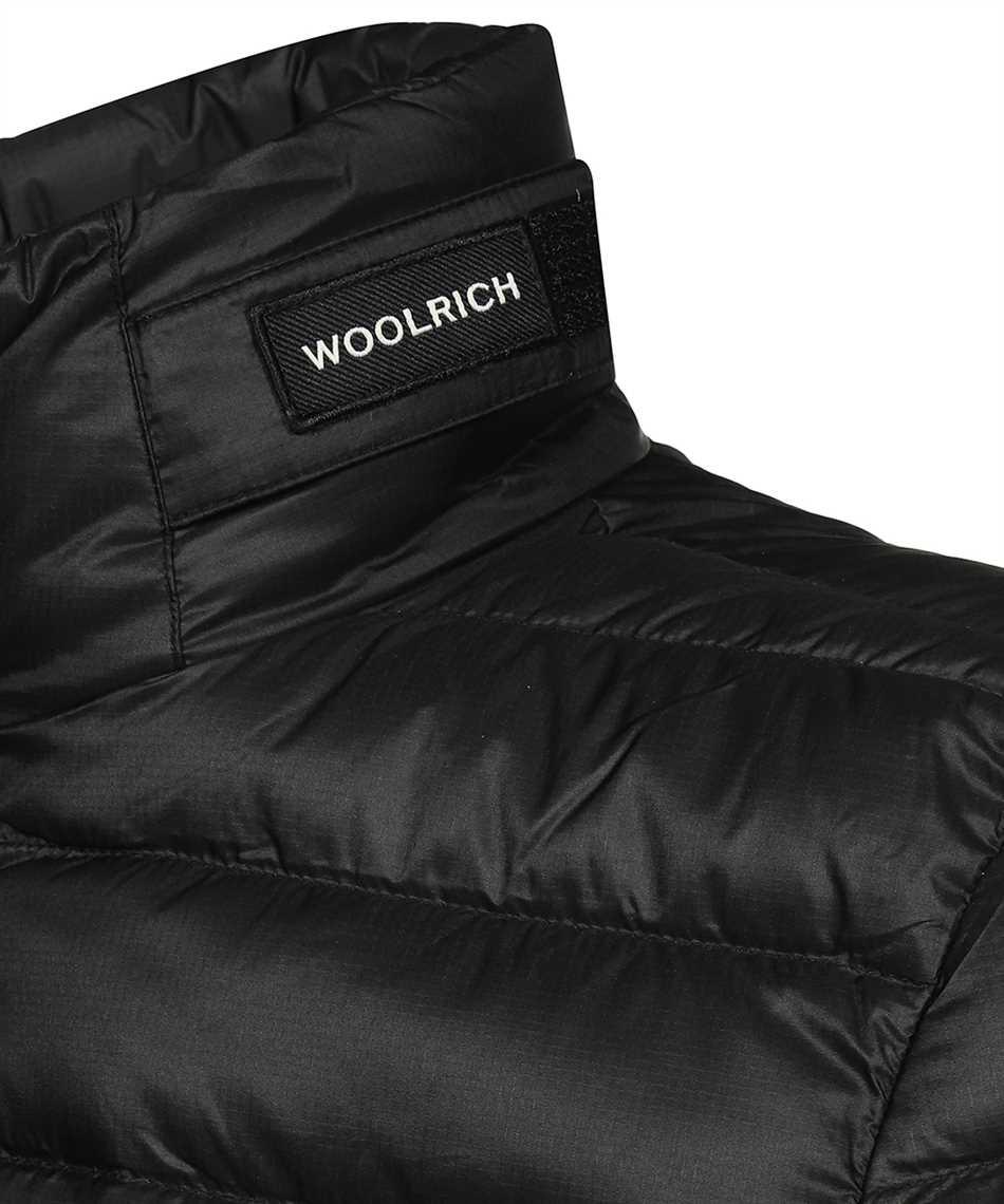 Woolrich CFWOOU0566MRUT2631 ECO BERING Jacke 3