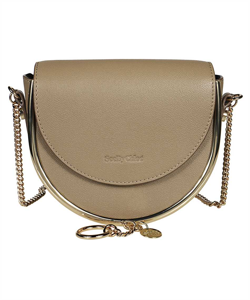 See By Chloè CHS20USA57388 MARA EVENING Tasche 1