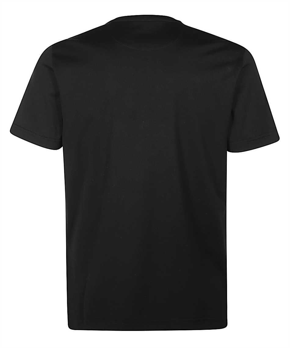 Fendi FAF532 AAY5 T-shirt 2