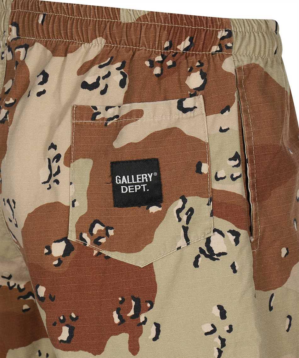 Gallery Dept. GD ZS-54 ZUMA Shorts 3