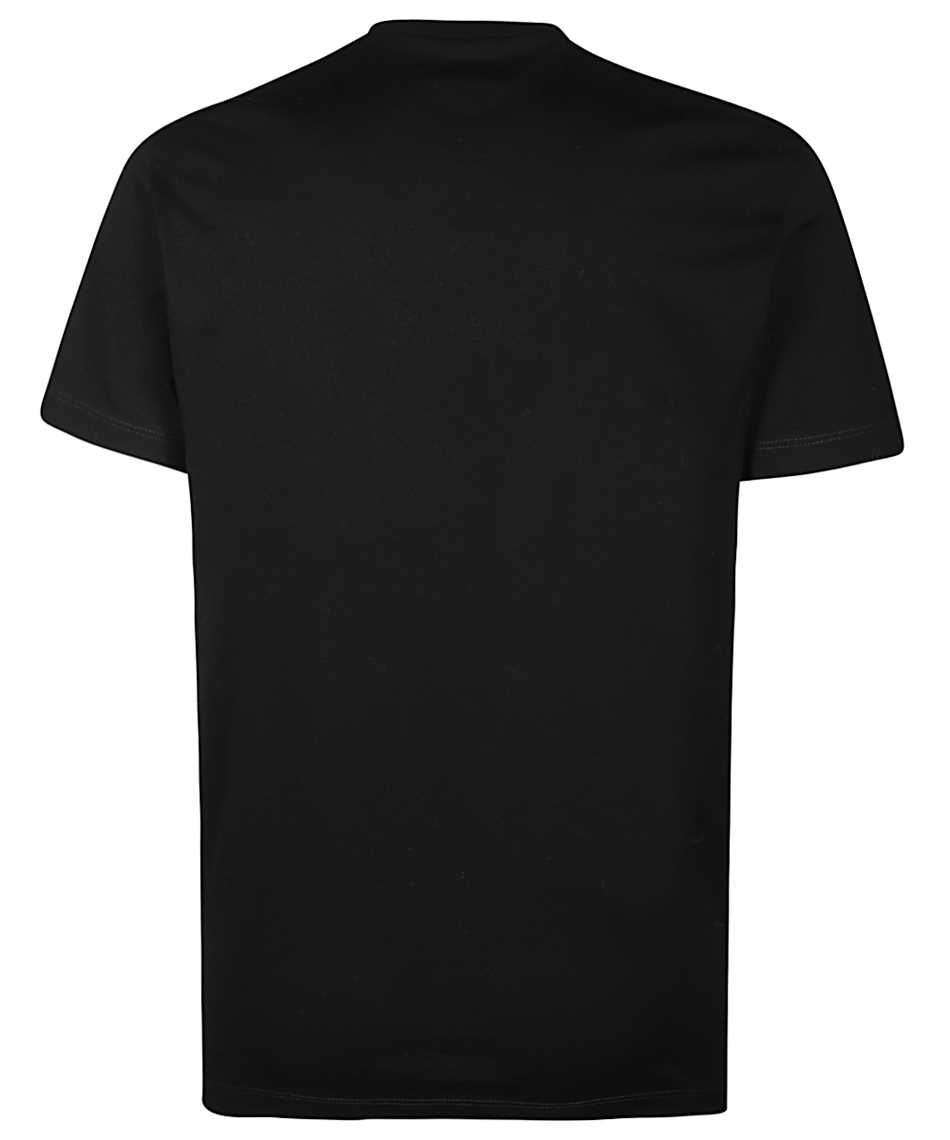 Dsquared2 S74GD0769 S230009 T-shirt 2