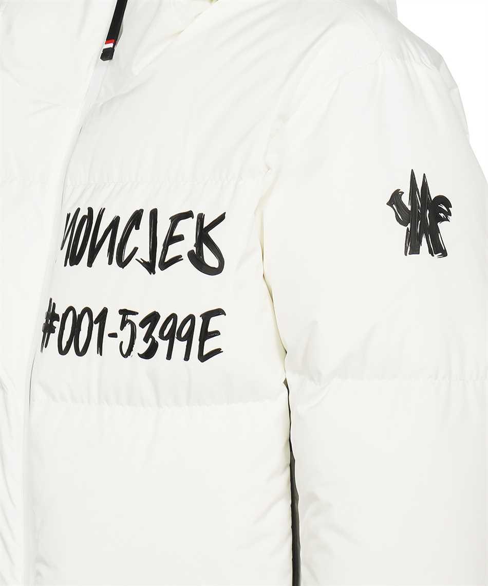 Moncler Grenoble 1A000.17 5399E MAZOD Jacket 3