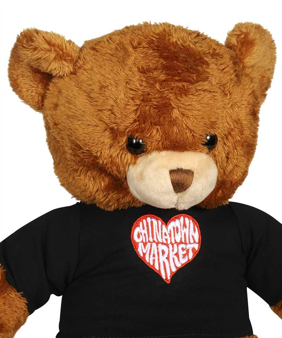 Chinatown Market 260338 TEDDY BEAR SIDE Tasche 3