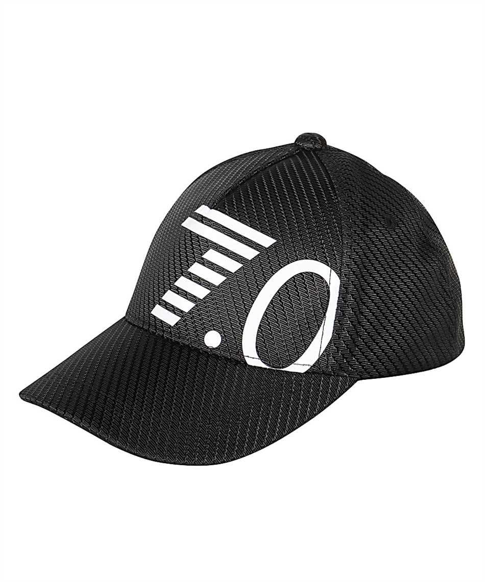 EA7 275919 0P847 Cappello 1