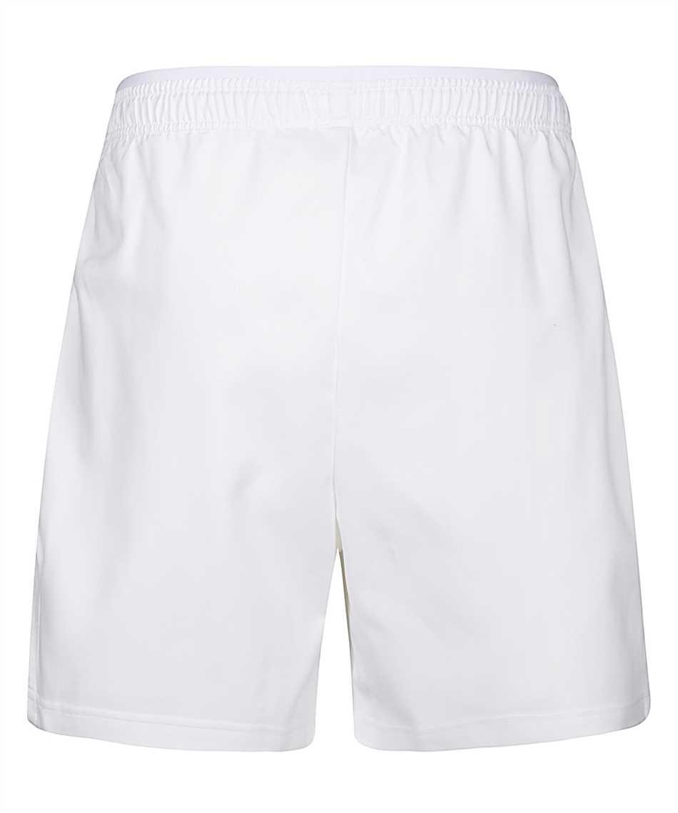 EA7 3HPS06 PN33Z Shorts 2