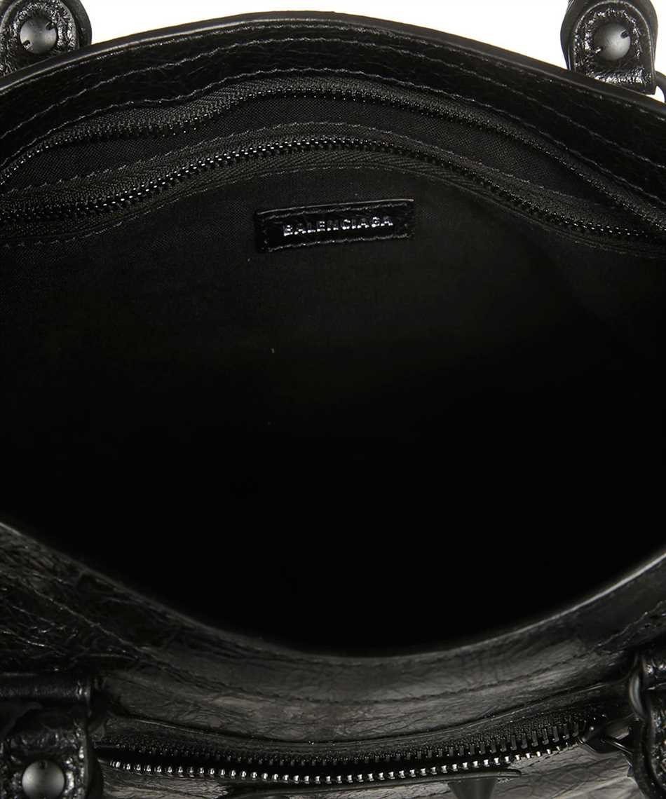 Balenciaga 431621 D94J7 CLASSIC CITY Bag 3