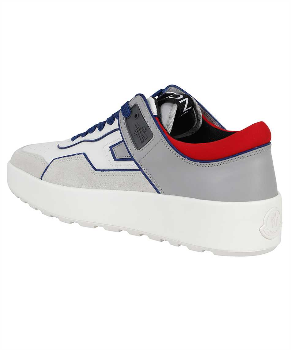 Moncler 4M735.00 02SS5 PROMYX SPACE Sneakers 3