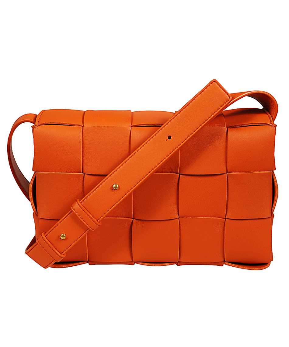 Bottega Veneta 578004 VMAY1 CASSETTE Bag 2