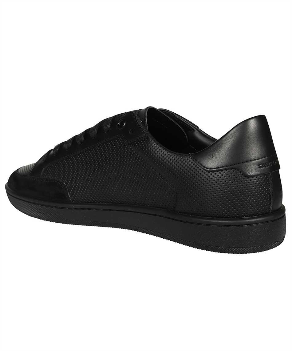 Saint Laurent 603223 1JZ30 COURT CLASSIC SL/10 Sneakers 3