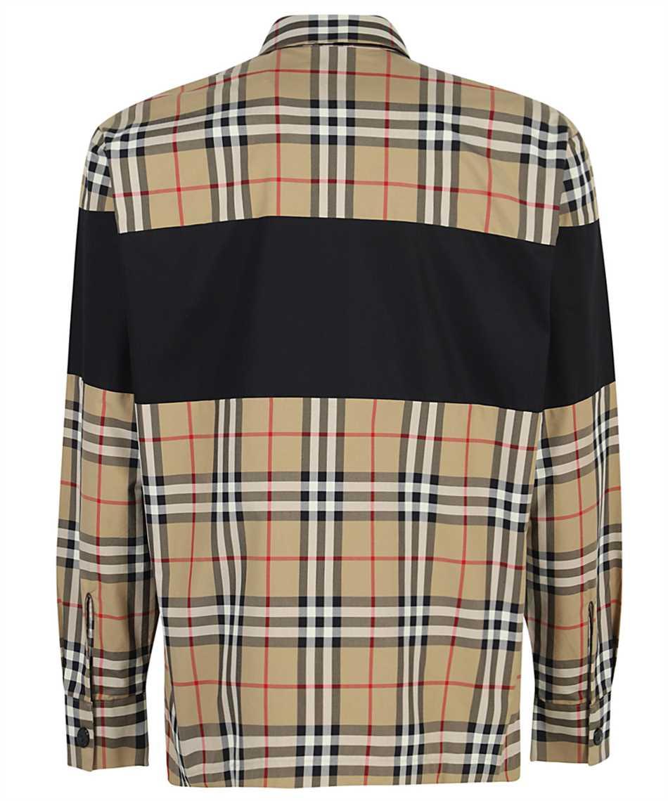Burberry 8036770 HAZELWOOD Shirt 2