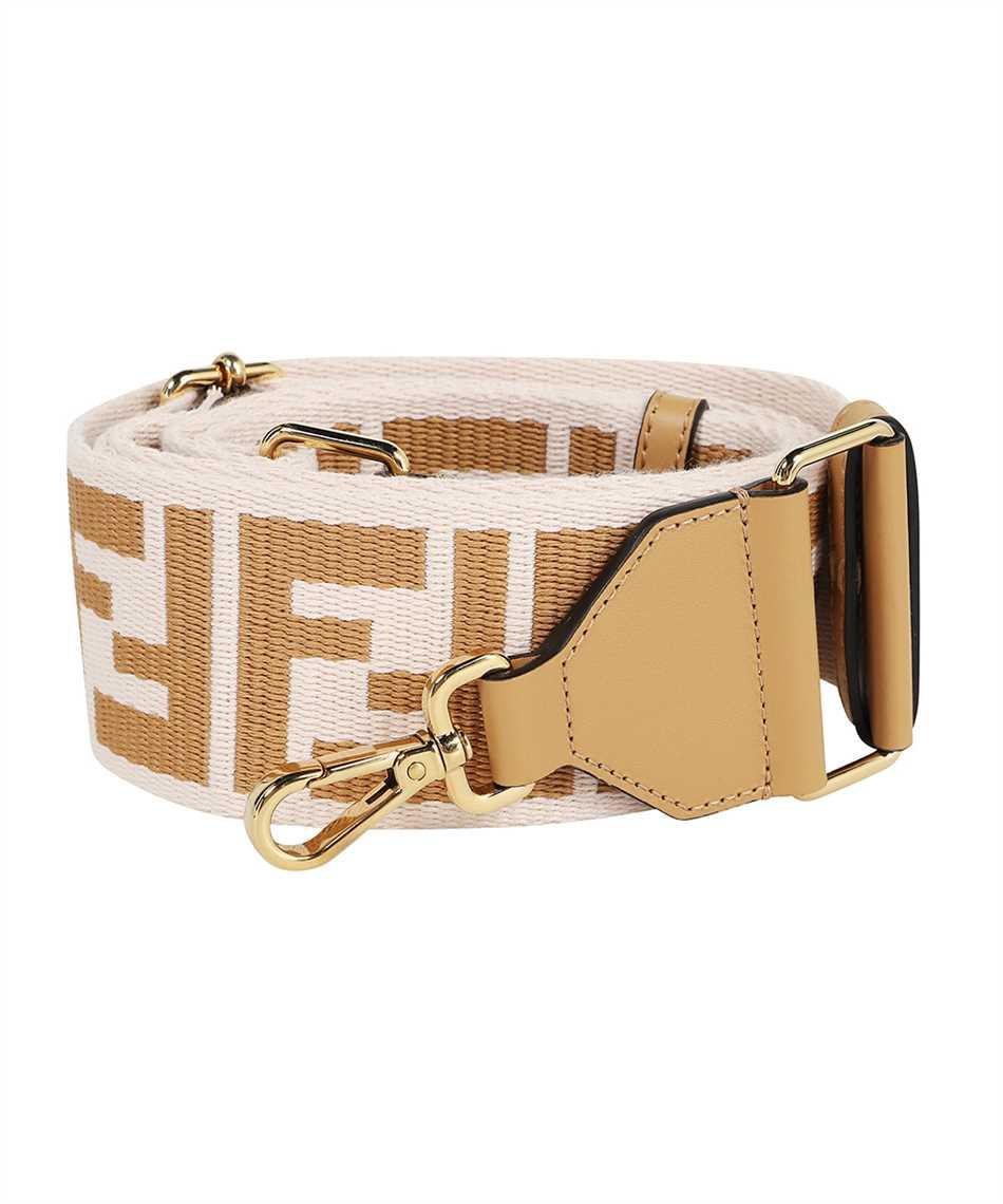 Fendi 8AV134 AHM5 STRAP YOU Bag strap 2