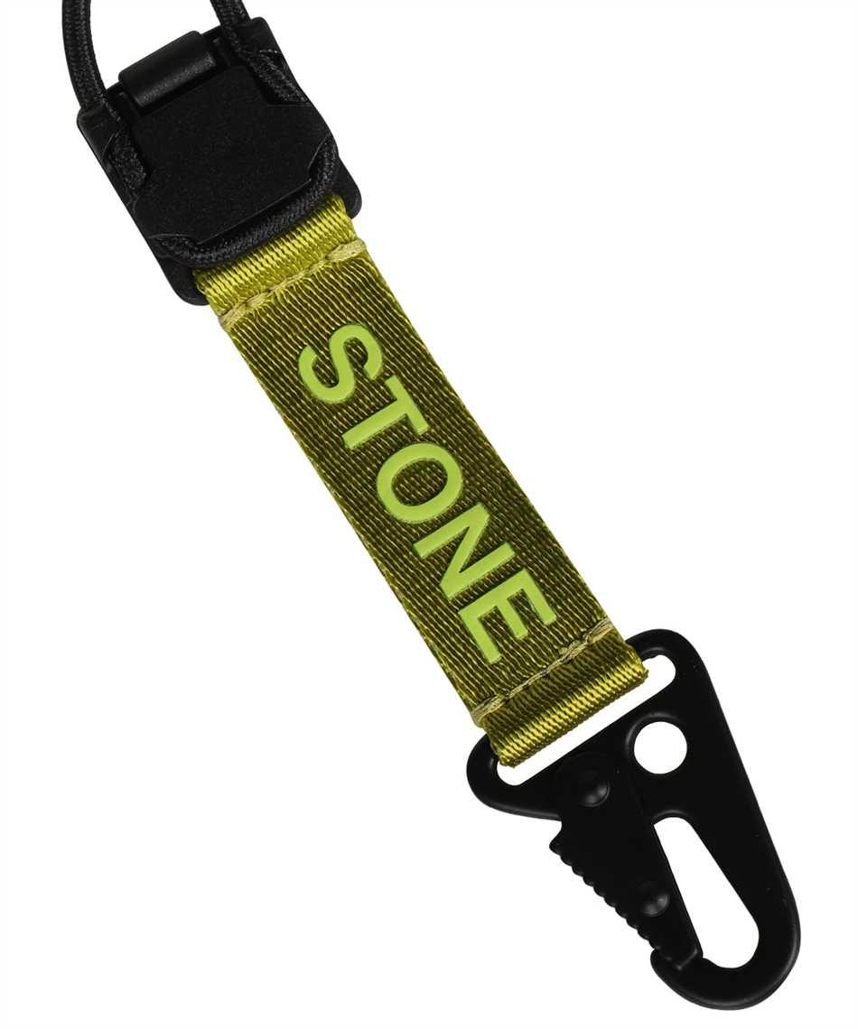 Stone Island 95364 Schlüsselanhänger 3