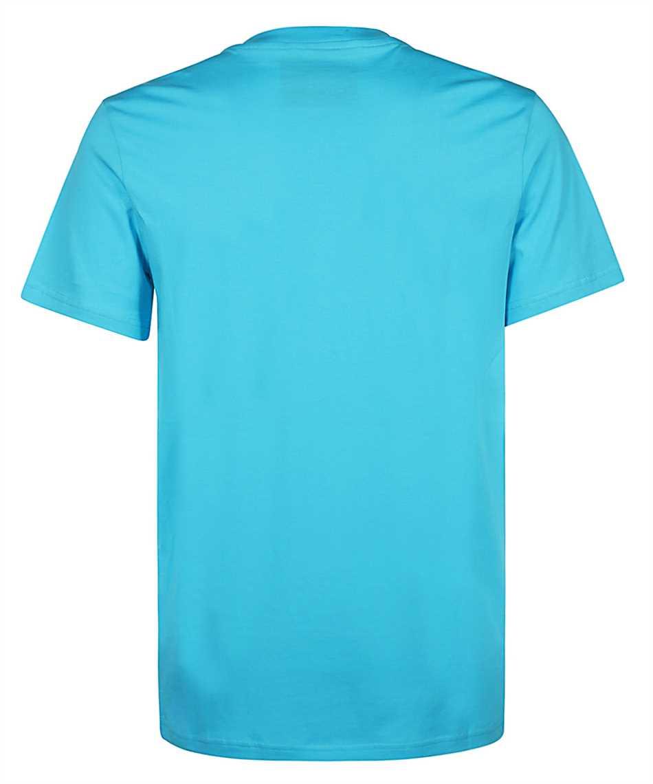 Moschino A0705 2040 LOGO T-shirt 2