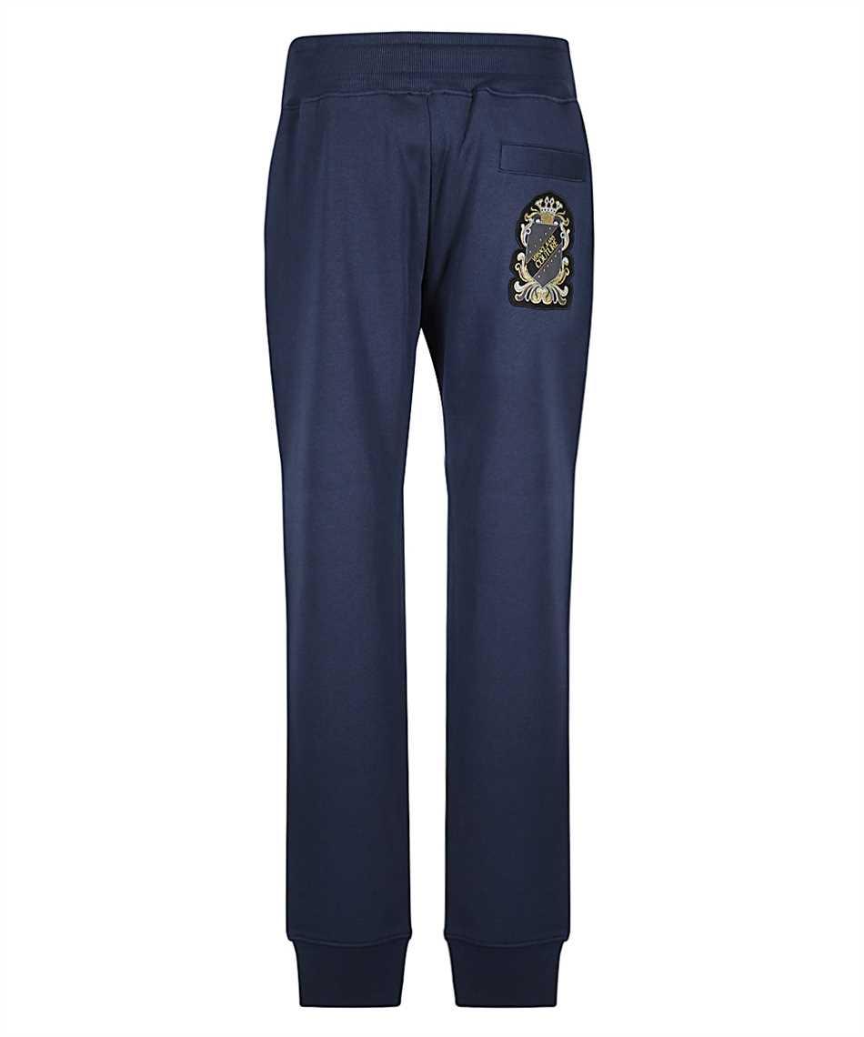 Versace Jeans Couture A2GZB1TA 30216 Pantalone 2