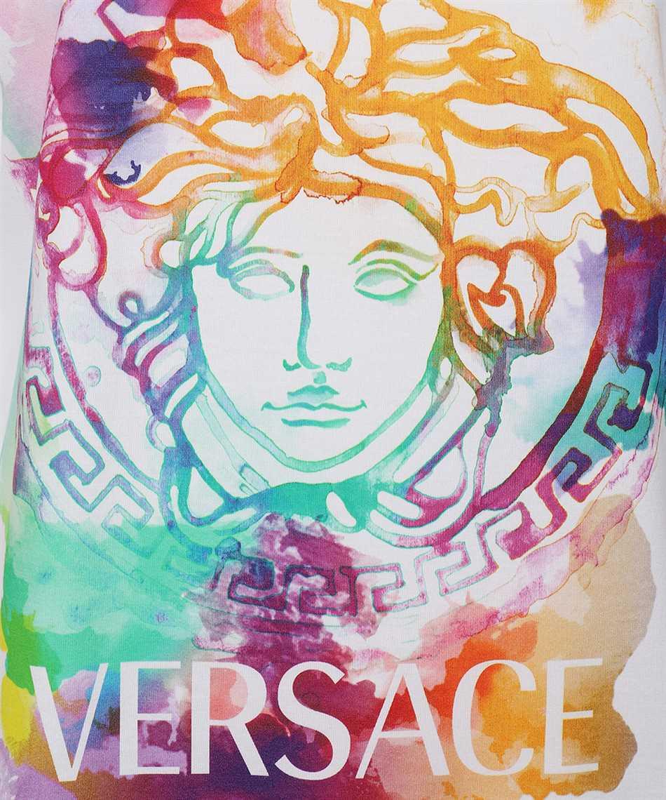 Versace A87464 A228806 T-shirt 3