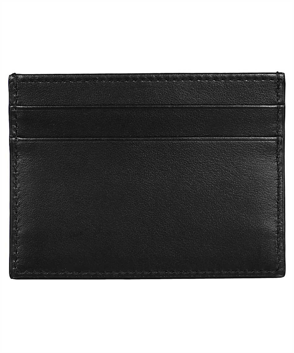 Dolce & Gabbana BP0330 AZ607 Porta carte di credito 2