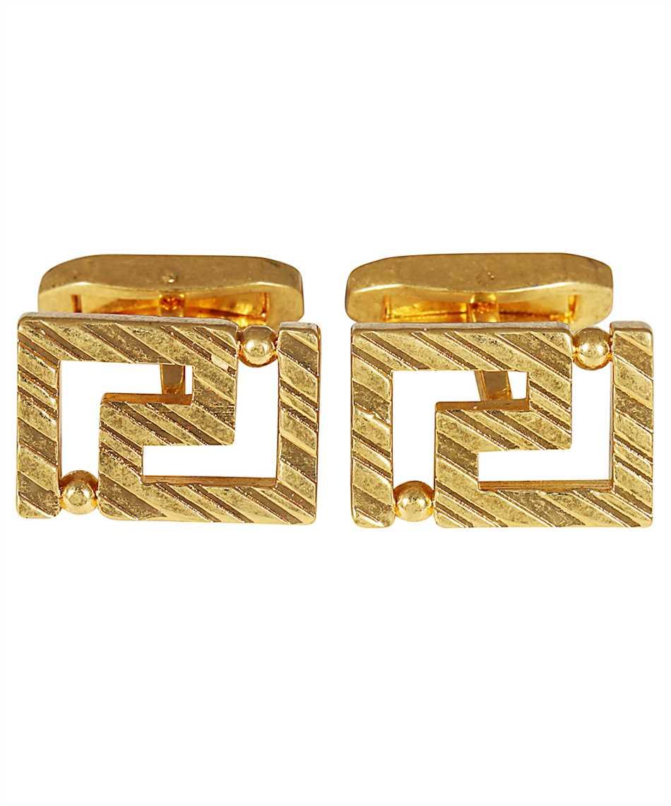 Versace DG78258 DJMT GRECA Cufflinks 1