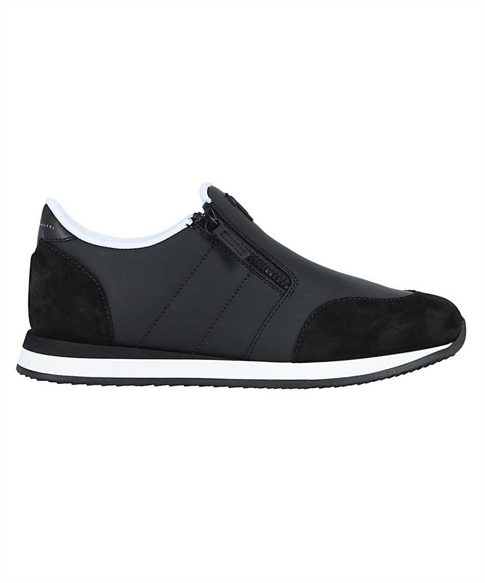 Zanotti EU10015 ULAN Shoes 1