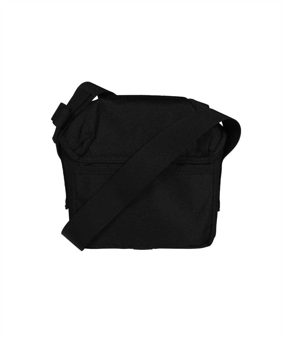 Acne FN UX BAGS000062 SMALL MESSENGER Tasche 2