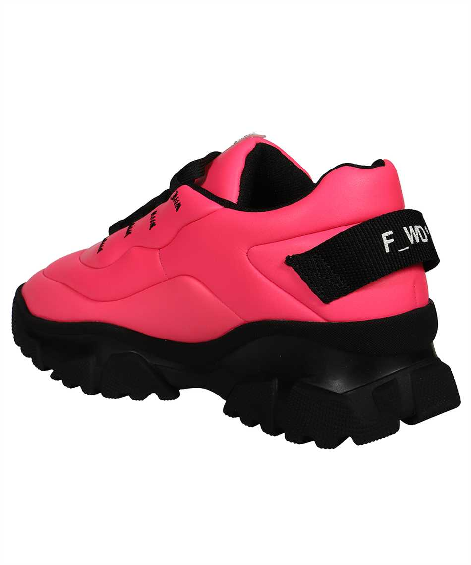 F_WD FWW36013A 13033 XP3_RAMP X Sneakers 3