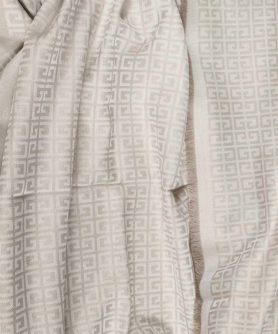 Givenchy GW1414 J3654 Scarf 2