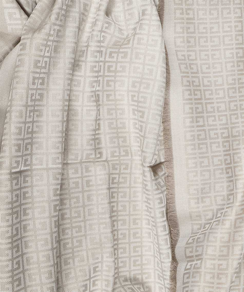 Givenchy GW1414 J3654 Schal 2