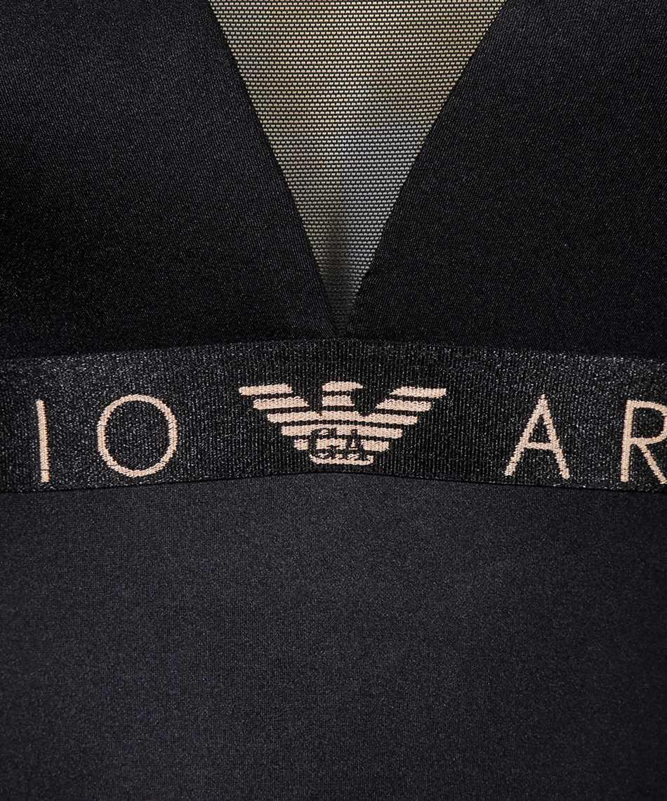Emporio Armani 164215 9A210 Body 3
