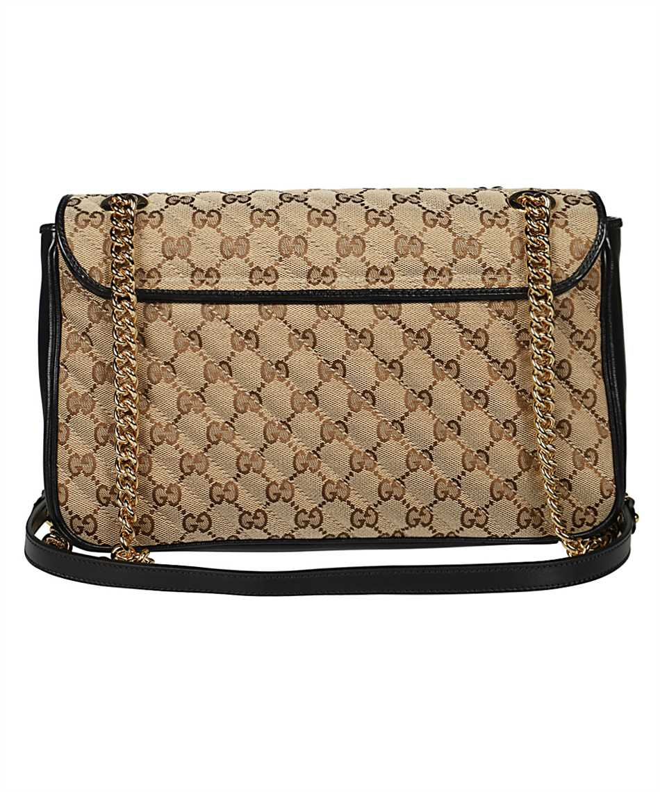 Gucci 443496 HVKEG GG MARMONT Borsa 2