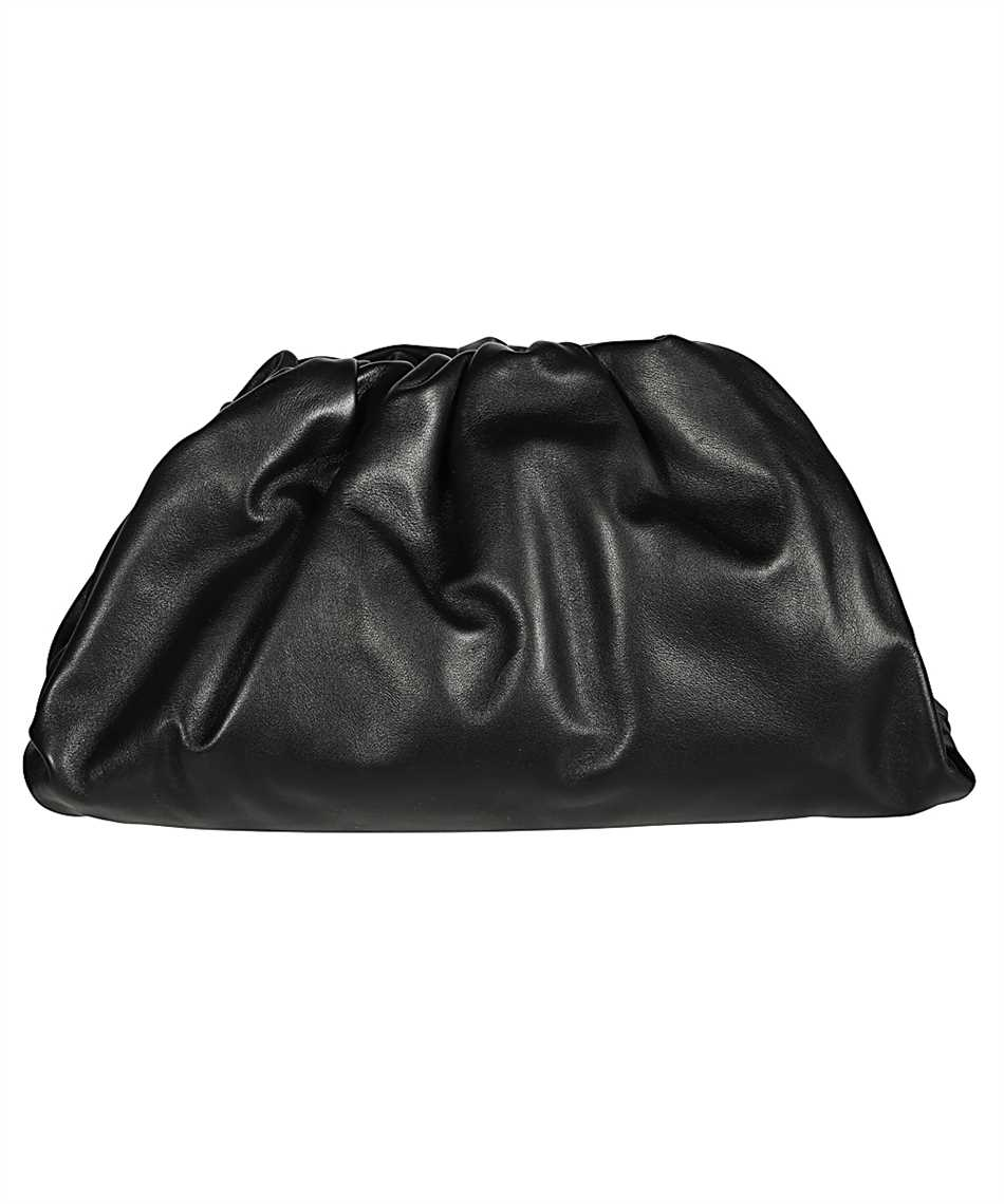 Bottega Veneta 576227 VCP40 Bag 2