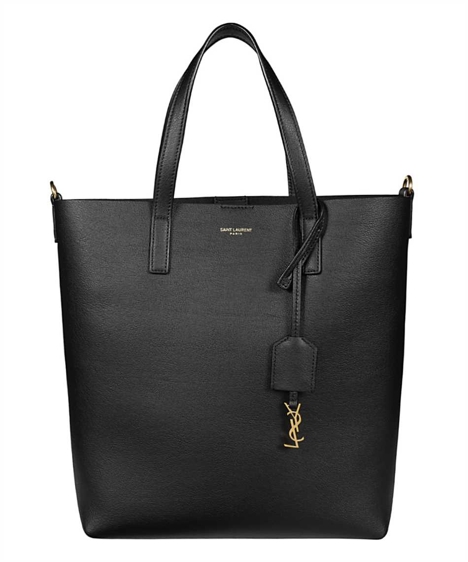 Saint Laurent 600307 CSV0J SHOPPING TOY Borsa 1