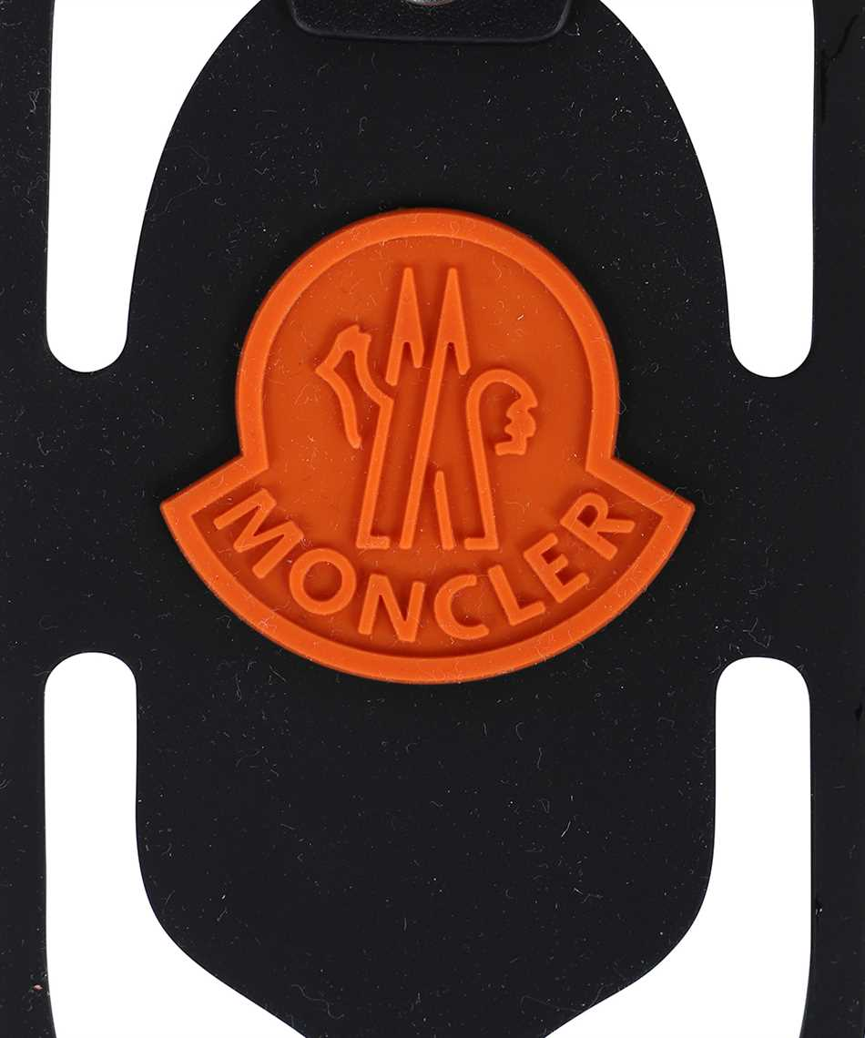 Moncler 6B703.00 02ST0 PVC Phone cover 3