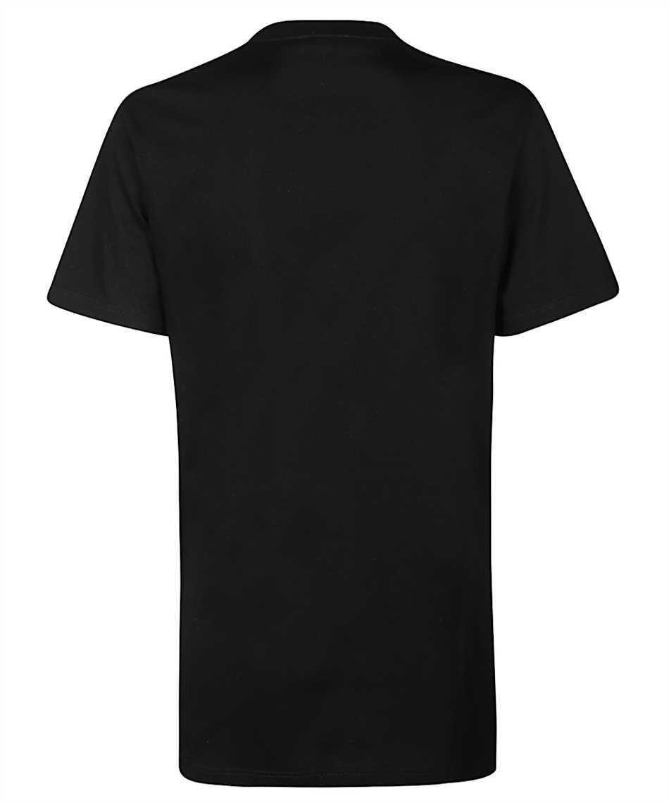 Moncler 8C777.00 V8058 T-Shirt 2