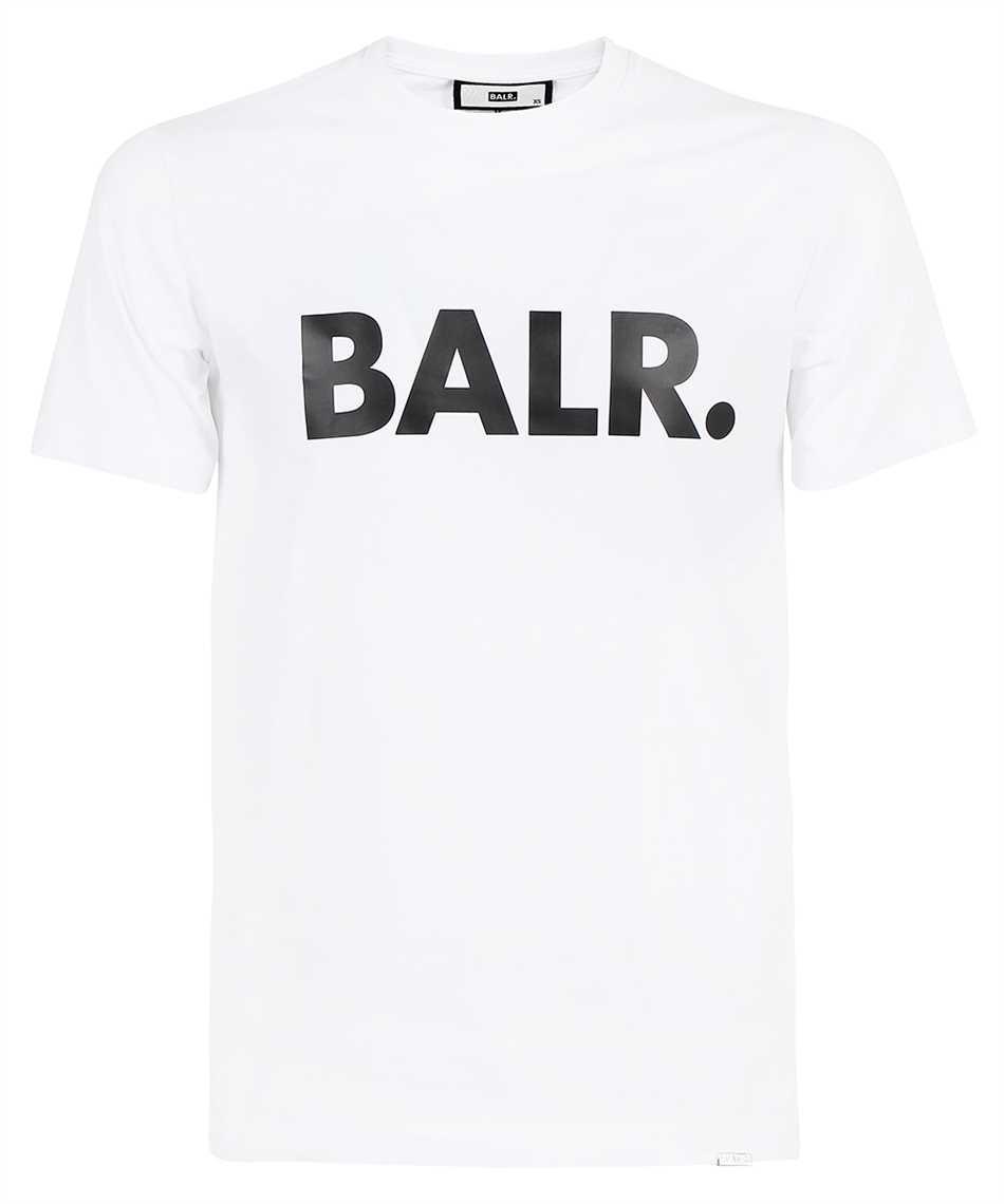 Balr. BrandStraightT-Shirt T-shirt 1