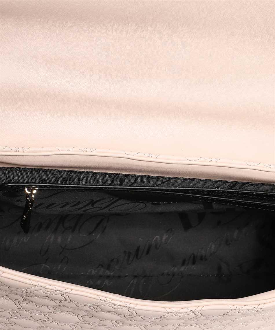 Blumarine E17WBBB3 72024 BILLIE Bag 3
