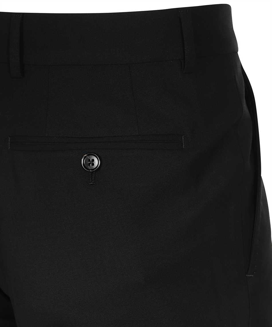 Tom Ford 238R00 758942 DAY CLASSIC Trousers 3