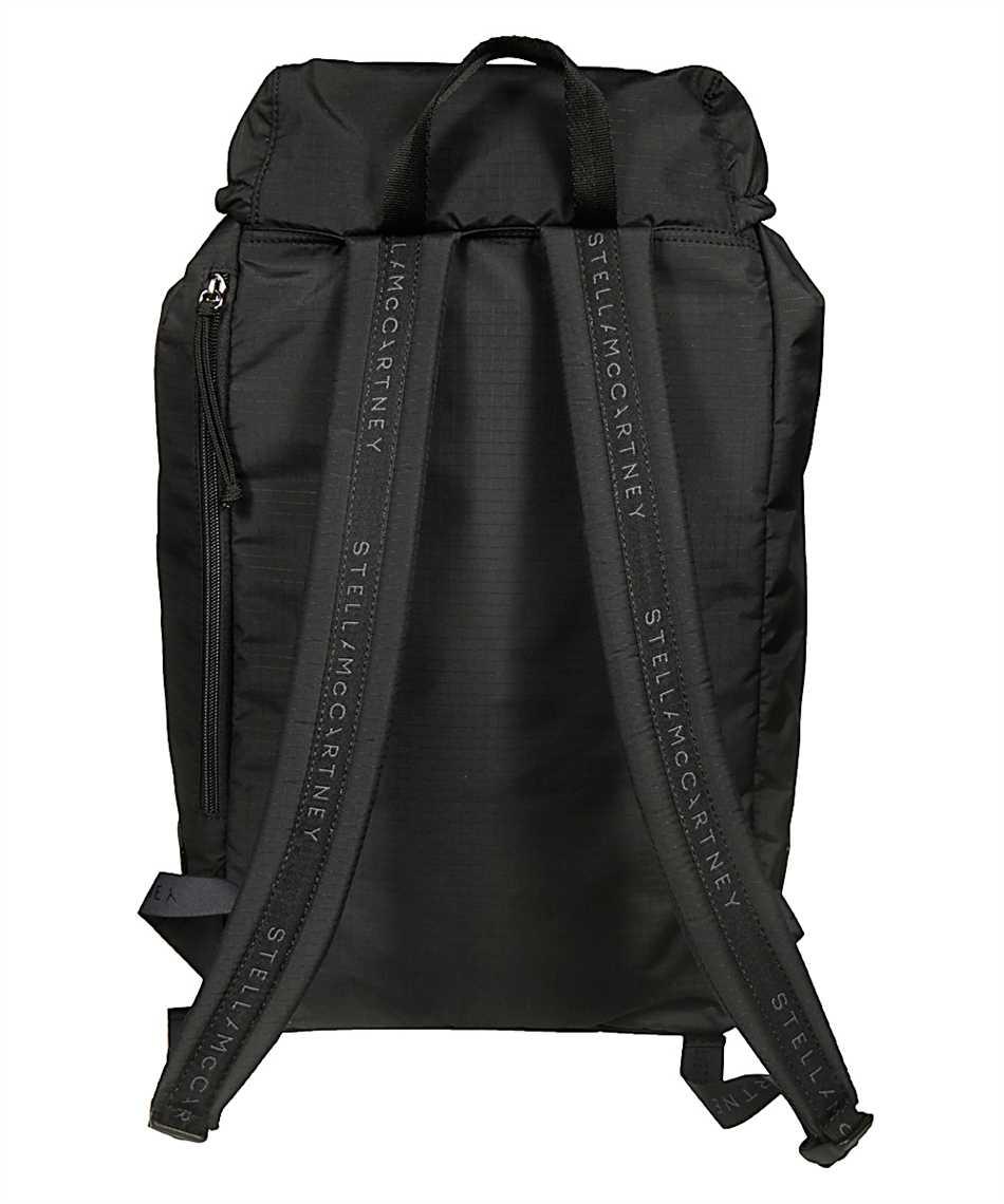 Stella McCartney 533802 WU049 Backpack 2