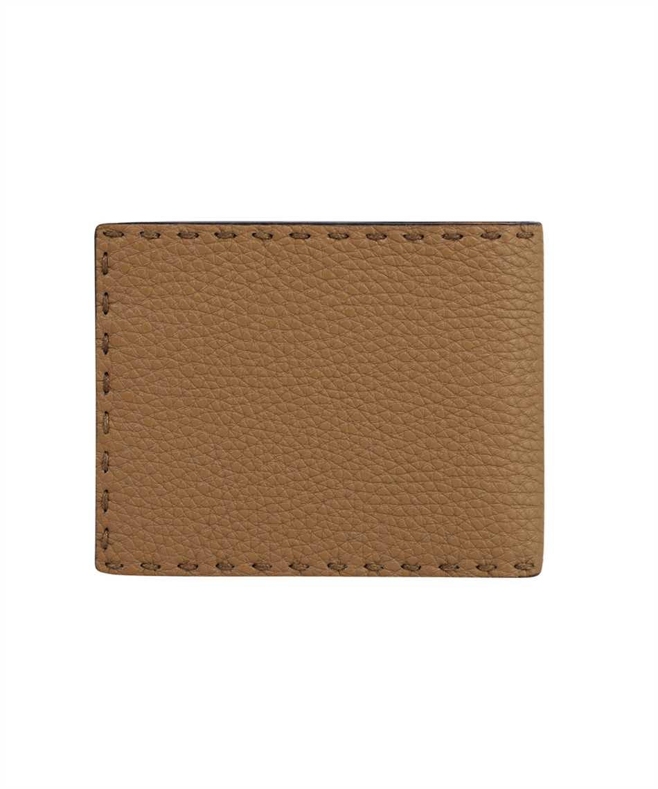 Fendi 7M0194 ADYX COIN Wallet 2